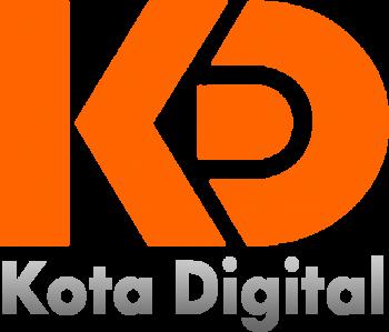 Kota Digital